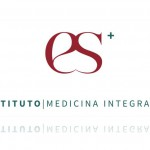 screenshot-logo-per-sito-896.jpg